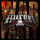 Play & Download War Party by Huron | Napster
