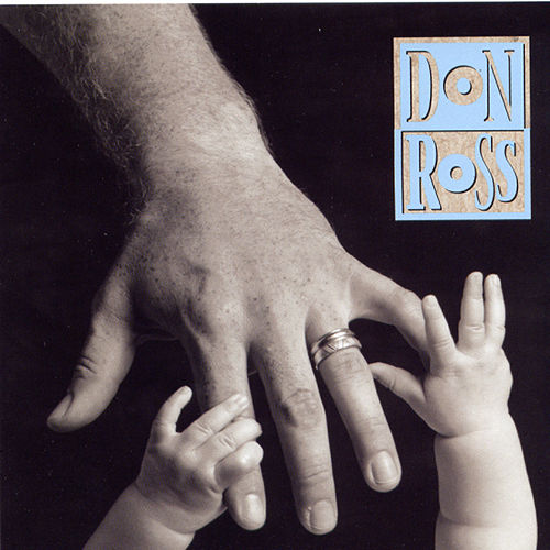 Three Hands by Don Ross