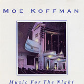 Music For The Night by Moe Koffman Quartet