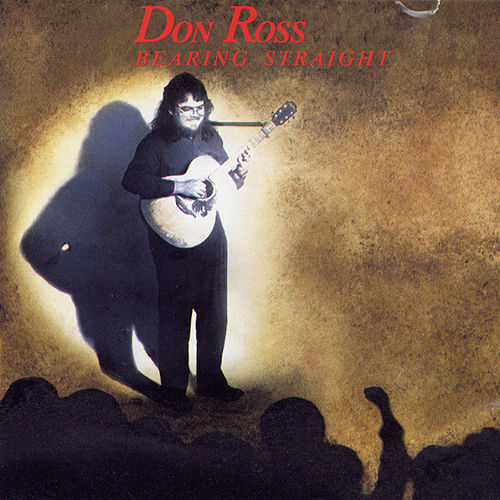 Play & Download Bearing Straight by Don Ross | Napster