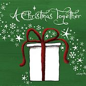 Play & Download A Christmas Together Vol. 3 by Various Artists | Napster