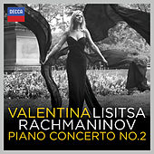 Play & Download Rachmaninov: Piano Concerto No.2 by Valentina Lisitsa | Napster