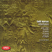 Play & Download Inheritance by Todd Marcus | Napster