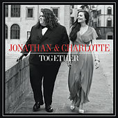 Together by Jonathan & Charlotte