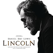 Play & Download Lincoln by John Williams | Napster