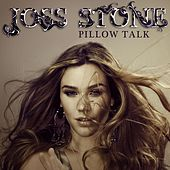 Pillow Talk von Joss Stone