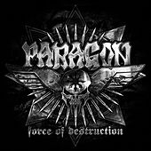 Force Of Destruction by Paragon