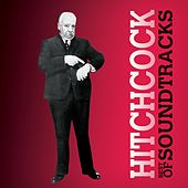 Hitchcock Best of Soundtracks by Various Artists