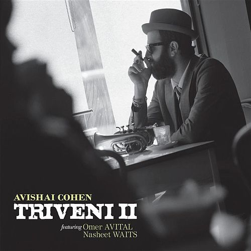 Play & Download Triveni II by Avishai Cohen (bass) | Napster