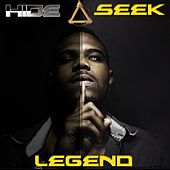 Play & Download Hide & Seek by Legend | Napster