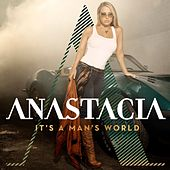 Play & Download It's a Man's World by Anastacia | Napster