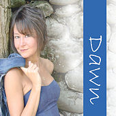 Play & Download Dawn by Dawn | Napster