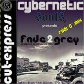 Fade-2-Grey (Radio.mix) by Cut-Express