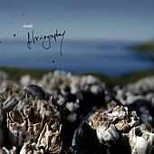 Play & Download Floriography by Moddi | Napster
