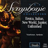 The Symphonic Collection by Various Artists