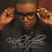 Play & Download Soul Music by Vick Allen | Napster