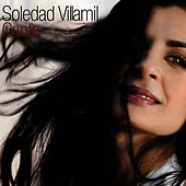 Play & Download Canta by Soledad Villamil | Napster