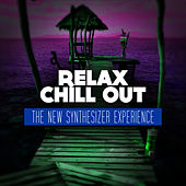 Relax Chill Out by The New Synthesizer Experience