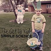 Simple Science by The Get Up Kids