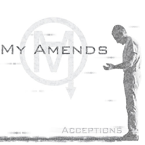 Play & Download Acceptions by My Amends | Napster