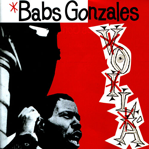 Play & Download Voilà by Babs Gonzales | Napster
