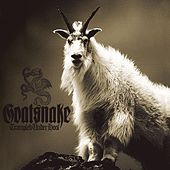 Trampled Under Hoof by Goatsnake