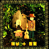 Play & Download Barn Nova by MV & EE | Napster
