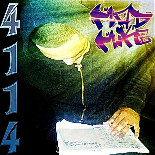 Play & Download 4114 by Mike Banks | Napster