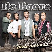 Play & Download Bella Colonia by De Boore | Napster