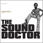 Play & Download The Sound Doctor by Various Artists | Napster