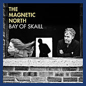 Play & Download Bay Of Skaill by Magnetic North | Napster