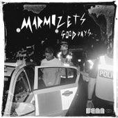 Good Days by Marmozets
