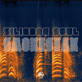Play & Download Smokestak by Silicone Soul | Napster