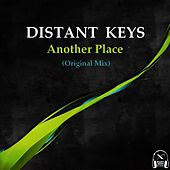 Another Place by Distant Keys
