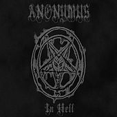 In Hell - Single by  Anonymus