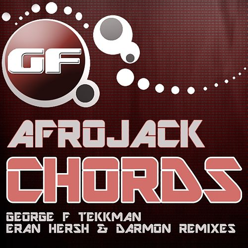 Play & Download Chords by Afrojack | Napster
