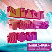 Play & Download Miami Tunes 2011 - EP by Various Artists | Napster