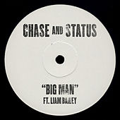 Play & Download Big Man by Chase & Status   Napster