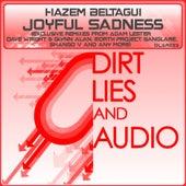 Play & Download Joyful Sadness by Hazem Beltagui   Napster