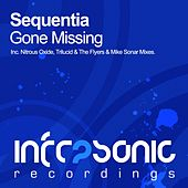 Gone Missing by Sequentia