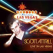 Live In Las Vegas by Various Artists