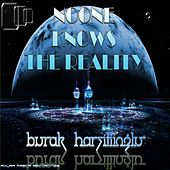 Play & Download Noone Knows The Reality by Burak Harsitlioglu | Napster