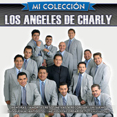 Play & Download Mi Colección by Los Angeles De Charly | Napster