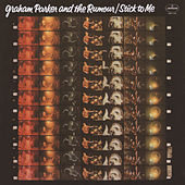 Play & Download Stick To Me by Graham Parker | Napster