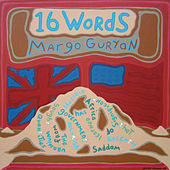 Play & Download 16 Words - Single by Margo Guryan | Napster