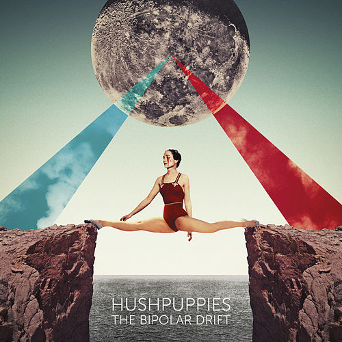 Play & Download The Bipolar Drift by HushPuppies | Napster