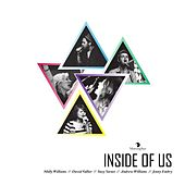 Inside of Us by Morning Star