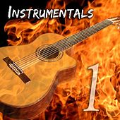 Play & Download Instrumentals 1 by Instrumentals | Napster