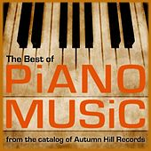 Play & Download The Best of Piano Music by Pianomusic | Napster