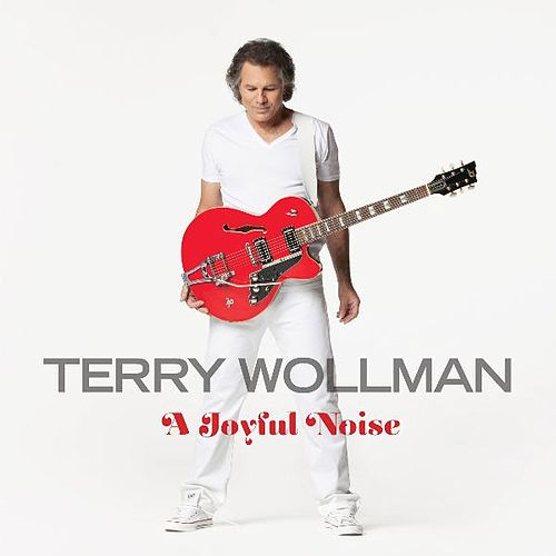 Play & Download A Joyful Noise by Terry Wollman | Napster